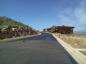 stone-cliff